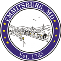 CANCELLED Emmitsburg Green Fest   —    May 2, 2020   —   Emmitsburg, MD