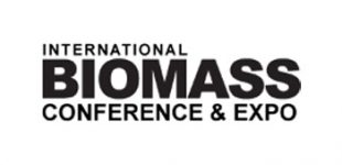 International Biomass Congress & Expo   —   October 6-7, 2020   —   Brussels, Belgium