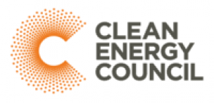 Australian Clean Energy Summit   —   July 14-15, 2020   —   Sydney, New South Wales, Australia