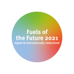 Fuels of the Future    —   January 18-22, 2021   —   ONLINE