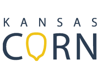 Kansas Corn-Fed Ethanol Seminar   —   March 4, 2020   —   Wichita, KS