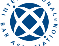 WEBINAR:  Law, Climate Change, and Agriculture: Legal Tools in the Arsenal   —   April 22, 2020