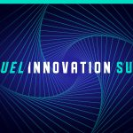 POSTPONED Jet Fuel Innovation Summit 2020   —   POSTPONED from April 6-7, 2020 to TBD   —   Houston, TX