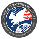 DSI's DoD Energy and Power Summit    —   July 28-29, 2020   —   Washington, DC