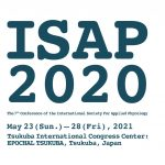 NEW DATE/FORMAT 7th Conference of the International Society for Applied Phycology   —   May 14-August 13, 2021   —   ONLINE