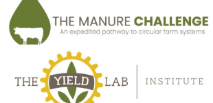 WEBINAR:  The Manure Challenge Grand Final   —   June 2, 2020