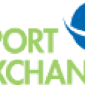 Export Exchange 2021   —   October 6-8, 2021   —   Kansas City, MO