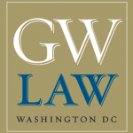 WEBINAR:  Climate Change Impacts on Law & Applied Sciences   —   August 20, 2020