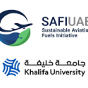 WEBINAR Series: Sustainable Aviation Fuels Initiative-UAE    —   August-September 2020