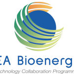 IEA Bioenergy Conference 2021    —   November 28 – December 9, 2021   —   ONLINE
