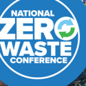 National Zero Waste Virtual Conference   —   December 1-3, 2020   —   ONLINE