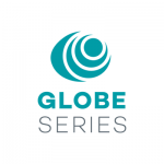 WEBINARS: Clean Recovery Breakthrough Series — Scaling Canada's Nature-Based Solutions: Who, How and What's Next?   —   October 15, 2020