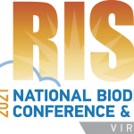 National Biodiesel Conference & Expo   —   January 18-21, 2021   —   ONLINE