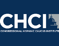 WEBINARS:  Congressional Hispanic Caucus Institute Early Career Training Webinar Series   —   Monthly September 9-December 16, 2020