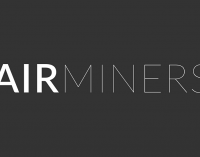 AirMiners Friday Afternoon Networking (FAN) Event   —   January 8, 2021   —   ONLINE