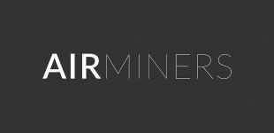 WEBINAR:  AirMiners: How to Find Government Funding for Carbon Removal   —   January 27, 2021
