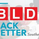 "BLD Southeast 2020 ""Build Back Better"" Conference   —   November 12, 2020   —   ONLINE"