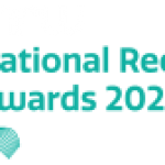 National Recycling Awards 2020   —   December 15, 2020 and January 27, 2021   —   ONLINE