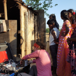WEBINAR: ASHES STAR #2: Experimental Interventions to Facilitate Clean Cookstove Adoption, Clean Indoor Air, & Mitigate Climate Change   —   February 24, 2021