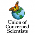 Union of Concerned Scientists Conversation: Connecting Faith, Climate, and Justice   —   December 8, 2020   —   ONLINE