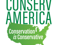 ConservAmerica: Growing Supply Crisis for Critical Minerals   —   July 1, 2021   —   ONLINE