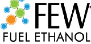 CALL FOR SPEAKERS:  International Fuel Ethanol Workshop and Expo (FEW) — July 13-15 2021 — Minneapolis, MN     DEADLINE:  March 12, 2021