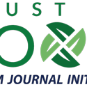 2021 Trust In Food Symposium: Regenerative Reset   —   February 23-25, 2021   —   ONLINE