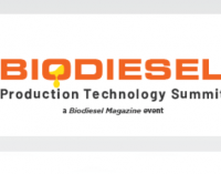 CALL FOR SPEAKERS:  Biodiesel Production Technology Summit — July 13-15, 2021 — Minneapolis, MN     DEADLINE: March 12, 2021