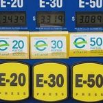 WEBINAR:  Cleaner Driving with Cleaner Fuel: Economic and Environmental Benefits of Ethanol   —   January 27, 2021