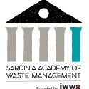 Landfill Gas: Modelling and Management   —   April 1, 2021   —   ONLINE