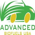 Introduction to Renewable Fuels:  What, How and Why?   —   April 28, 2021   —   ONLINE