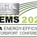 MIA Energy-Efficient Motorsport Conference (EEMS)   —   March 24, 2021   —   ONLINE