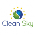 Clean Aviation for a Competitive Green Recovery in Europe: Innovative Ideas Take Flight   —   April 22, 2021   —   ONLINE