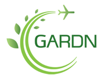 GARDN'S Virtual Annual General Meeting and Celebrations Event   —   June 18, 2021   —   ONLINE