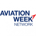 Webinar: Sustainability in Action – Focus on Flight Departments  —   May 14, 2021   —   ONLINE
