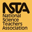 National Congress on Science Education   —    June 25 & 28-30, 2021   —   ONLINE