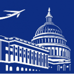 Alternative Fuels and Chemicals Coalition Conference and Expo   —   November 14-16, 2021   —   National Harbor, MD