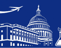 CALL FOR SPEAKERS:  Alternative Fuels and Chemicals Coalition Conference and Expo — November 14-16, 2021 — National Harbor, MD     DEADLINE unclear