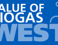 2021 Value of Biogas West Conference   —   November 9-10, 2021   —   Vancouver, British Columbia, Canada