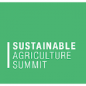 CALL FOR SPEAKERS Sustainable Agriculture Summit   —   November 15-18, 2021  —  Las Vegas, NV    DEADLINE:  August 16, 2021