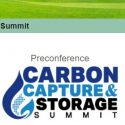 CALL FOR PRESENTERS:  Carbon Capture and Storage Summit   —   June 13, 2022   —   Minneapolis, MN    DEADLINE:  February 11, 2022