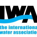 13th IWA Specialist Conference in Wastewater Ponds and Algal Technologies   —   July 3-6, 2022   —   Melbourne, Victoria, Australia