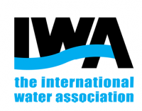 CALL FOR PAPERS  13th IWA Specialist Conference in Wastewater Ponds and Algal Technologies — July 3-6, 2022 — Melbourne, Victoria, Australia   DEADLINE:  December 6, 2021